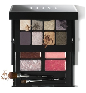 holiday2011_bobbibrown004