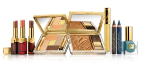Estee-Lauder-Topaz-Makeup-Collection-for-Spring-2012-products-shot