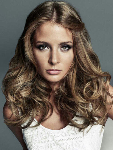 millie-mackintosh-1