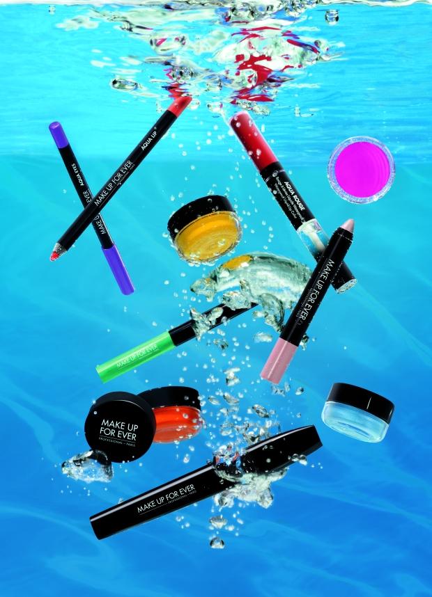 Aqua Product visual 2