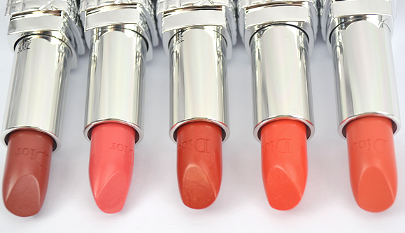 Rouge-Dior-Lipstick-434-468-526-532-539
