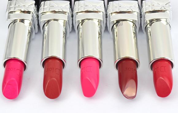 Rouge-Dior-Lipstick-565-644-671-743-765