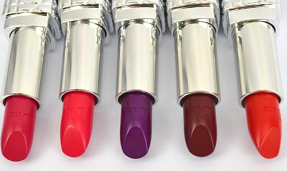 Rouge-Dior-Lipstick-766-775-786-813-844
