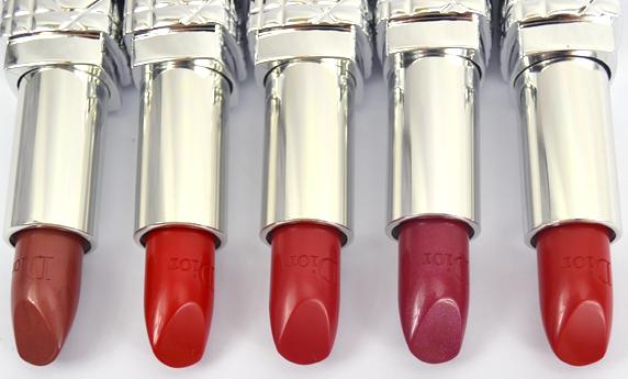 Rouge-Dior-Lipstick-890-941-958-988-999