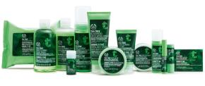 Tea Tree Full Range