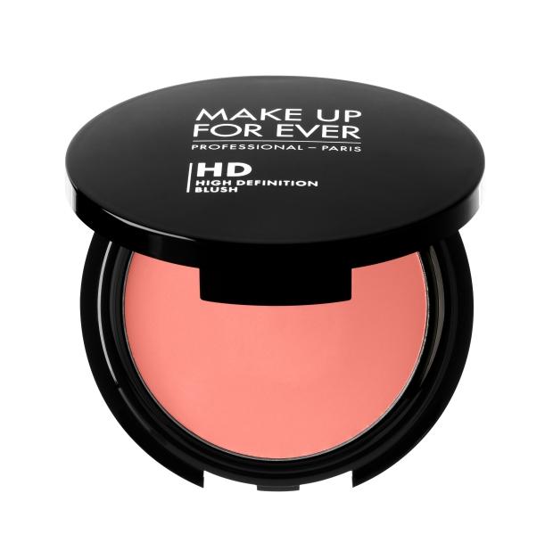 HD BLUSH Flamingo Pink #215